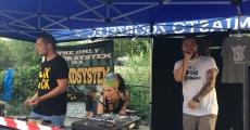 Sound System Street Festival Zgorzelec, 2018