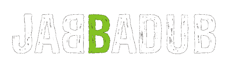 JABBADUB WEBSITE
